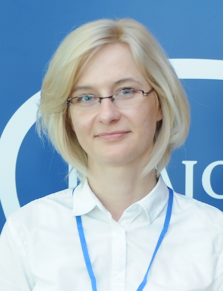 10226, Katarzyna Pawłowska 11638 - PaniKPawlowska3