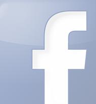Profil na fb