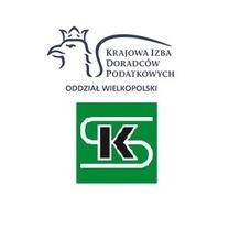 Terminy konsultacji doradców podatkowych i księgowych - I półrocze 2019 r.