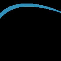 Ogólnopolska Fundacja Doradców Podatkowych - bezpłatna pomoc przy zakupach w Internecie