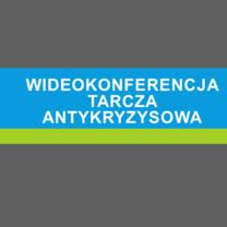Udział Zarządu WO KIDP w  IV Wideokonferencji Rady Przedsiębiorców z Rzecznikiem Małych i Średnich Przedsiębiorców Panem Adamem Abramowiczem