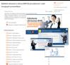 e-learningowe szkolenie okresowe z zakresu BHP