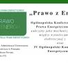 Współpraca z Europejskim Stowarzyszeniem Studentów Prawa ELSA Poznań