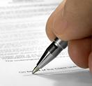"""Artykuł związany z 25-leciem Ustawy o doradztwie podatkowym w magazynie """"Sukces po poznańsku"""""""