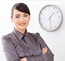 PRZESUNIĘTE TERMINY SZKOLEŃ VAT I PDOFiP W OSTROWIE WLKP i POZNANIU