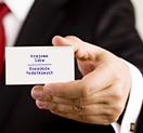 Przedstawiciele KIDP w Państwowej Komisji Egzaminacyjnej do spraw Doradztwa Podatkowego - nowy termin do składania ankiet zgłoszeniowych 23 maja 2014 r.